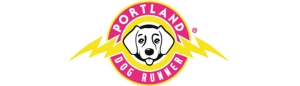 pdr-logo-header-white.jpg